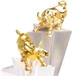 2015 Golden Bull Awards