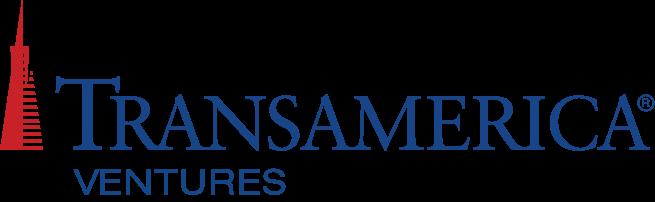 Transamerica Ventures Logo