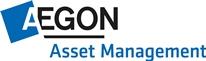 Aegon Asset Management Logo